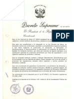 DS - 007-1998