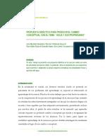 cambio conceptual agua y sus propiedades.pdf