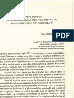 C_11.pdf