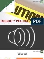 RIESGO Y PELIGRO.pptx