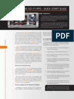 EN_FAITH_the_sci-fi_rpg_Quickstart_guide.pdf