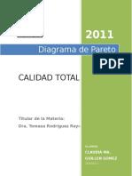 Archivo Total-claudia Guillen