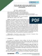 art1784.pdf
