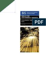 10 1073rf Skills Consultation Response Form(2)
