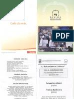 2016-11-14 - Sebastian Masci - La Scala Fuera de La Scala