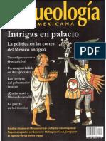 112 Intrigas en Palacio+.pdf