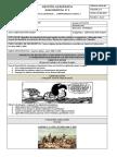 guia_2_segundo_periodo_grado_octavo.pdf