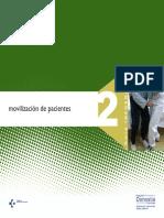 tecnicas de movilizacion.pdf
