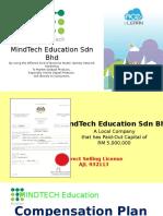 2 Mintech BOP Ver.4 STDybj - Complan