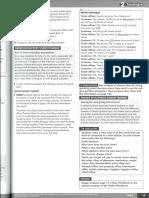 Gateway Teachers premium pack B1+ Part 2.pdf