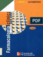 farmacologia_clinica.pdf