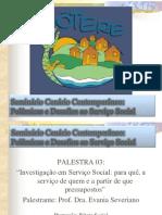 palestra_evania-severiano_potere_02-de-junho.pdf