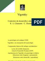 vogostky-zonas-de-desarrollo-proximo-1210780650148508-8.ppt