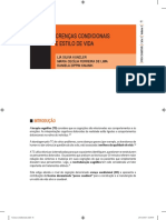 PROCOGNITIVA.pdf