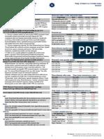 Daily Treasury Report0502 MGL
