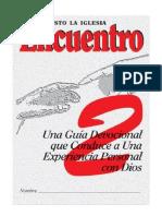 encuentro_ii_cristo_la_iglesia.pdf