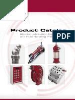 38_alemite_product_catalog.pdf