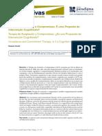 ACT-É-uma-Proposta-de-terapia-cognitiva.pdf