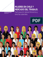 participacion_laboral_femenina_2015.pdf