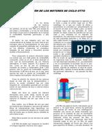 manual-alimentacion-motores-ciclo-otto-funcionamiento-circuito-elementos-carburacion-inyeccion-gasolina-ignicion-mezcla.pdf