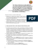 INSTRUCTIVO DE APLICACIÓN MODALIDADES TITULACION FISEI_2017(1) (1).desbloqueado.pdf