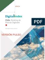 170421 Estudio Digital Chile Pulso