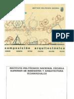 Composición Arquitectónica.pdf