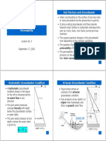 lecture03_4on1.pdf