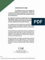 sadeq2.pdf