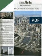 NYT_11-24-2007