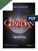 The Midnight Guardian.pdf
