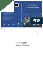 4. LIBRO REGIONALISMOS.pdf