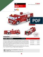 CNT-0010357-01.pdf
