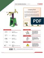 CNT-0010524-03.pdf