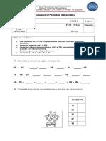 prueba matematicas 2º u1.doc