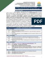 Edital_001_2016_-_Abertura_(Gurupi_QuadroGeral2016)_(Atualizado_em_16_12_2016).pdf