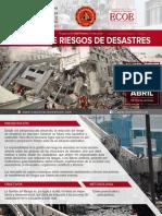 gestion-de-riesgos-de-desastres.pdf