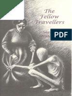 THE_FELLOW_TRAVELLERS_-_Sheila_Hodgson.pdf