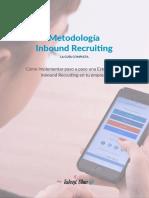 Guia-completa_Inbound-recruiting.pdf