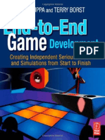 2010_End-to-End Game Development.pdf