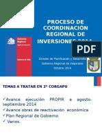 Presentacion_CORGAPU_OCT