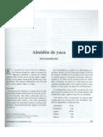 Articulo 5 H&M 13.pdf