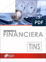 20102ISI503M300T062.pdf
