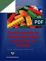 construyendo la nueva SST .pdf