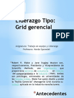 grid_gerencial.pptx