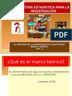 Elaboracion-Del-Marco-Teorico(1).ppt