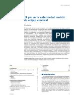El pie en la enfermedad motriz.pdf