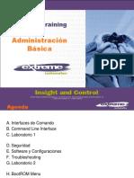 92463853-B1-Administracion-Basica-EW-EXOS-V7.pdf