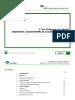 EMSI Cuadernillo de Practs