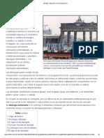 Ideología - Wikipedia, La Enciclopedia Libre